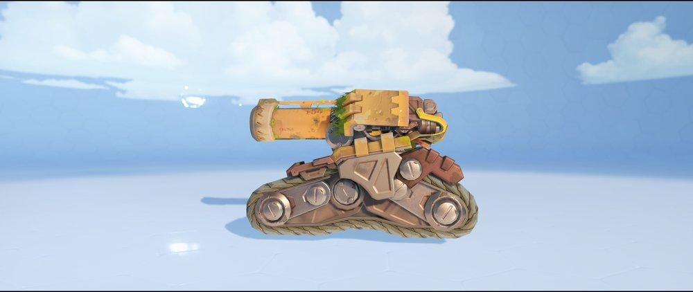 Overgrown tank side legendary skin Bastion Overwatch.jpg