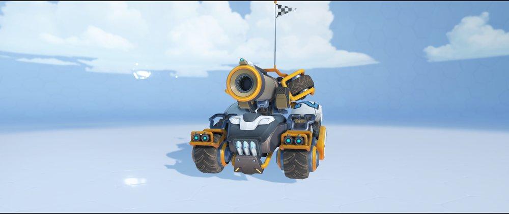Dune Buggy tank front legendary Anniversary skin Bastion Overwatch.jpg