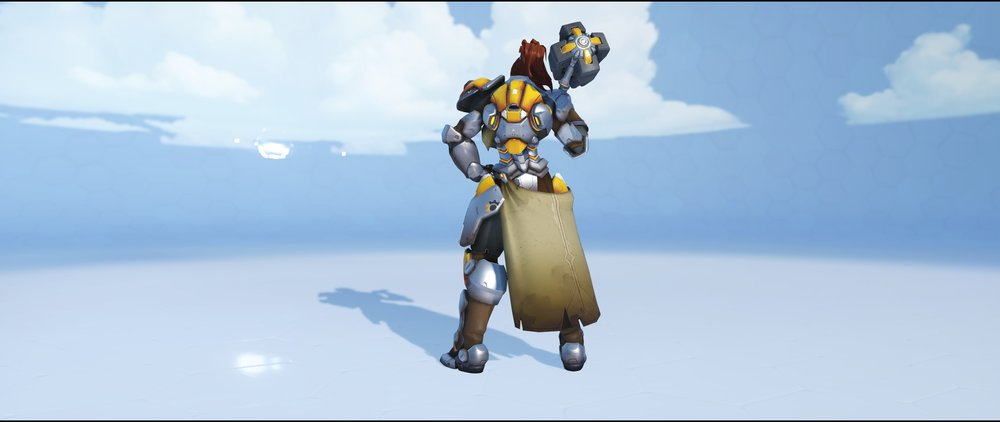 Classic back common skin Brigitte Overwatch.jpg
