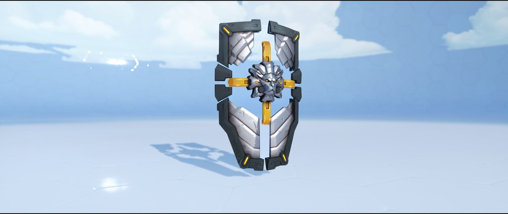 Classic shield front common skin Brigitte Overwatch.jpg
