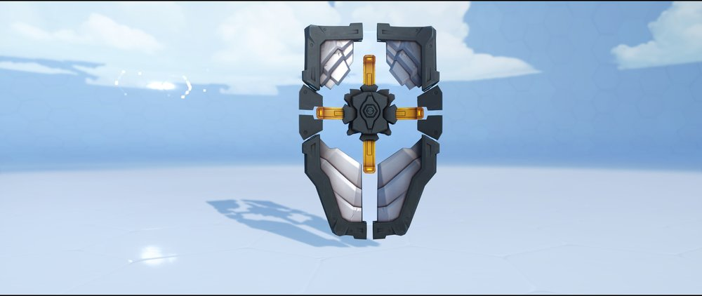 Classic shield back common skin Brigitte Overwatch.jpg