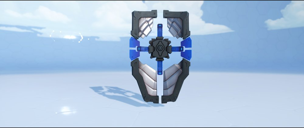Bla shield back rare skin Brigitte Overwatch.jpg