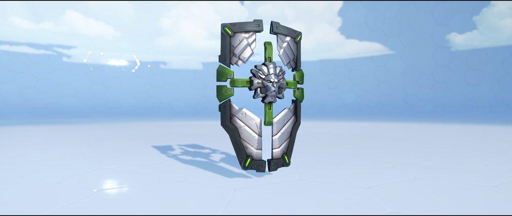 Gron shield front rare skin Brigitte Overwatch.jpg