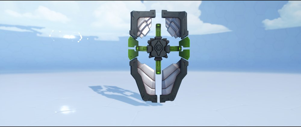 Gron shield back rare skin Brigitte Overwatch.jpg