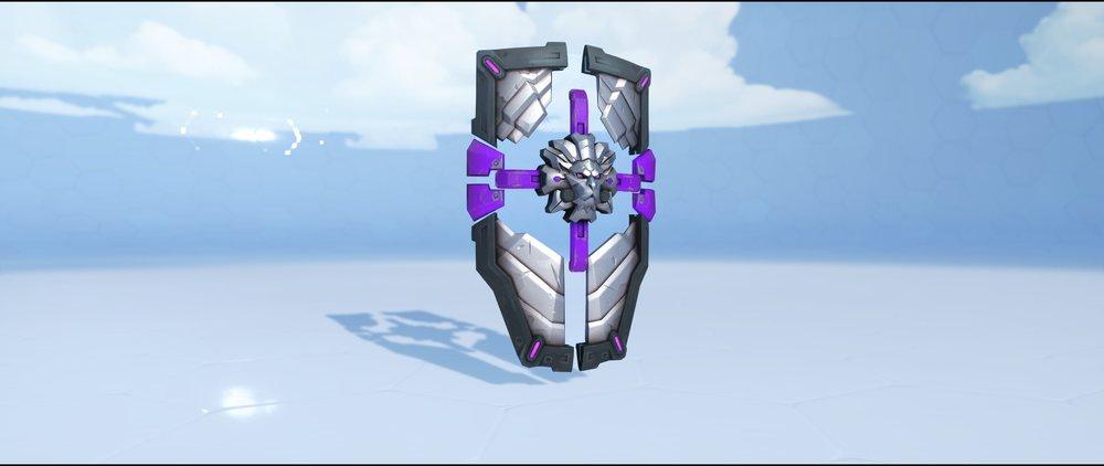 Plommon shield front rare skin Brigitte Overwatch.jpg