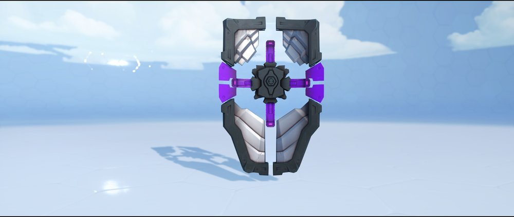 Plommon shield back rare skin Brigitte Overwatch.jpg