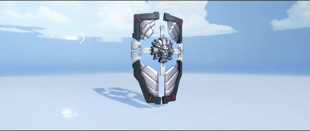 Rod shield front rare skin Brigitte Overwatch.jpg