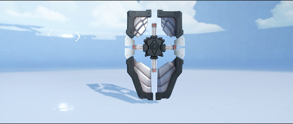 Rod shield back rare skin Brigitte Overwatch.jpg