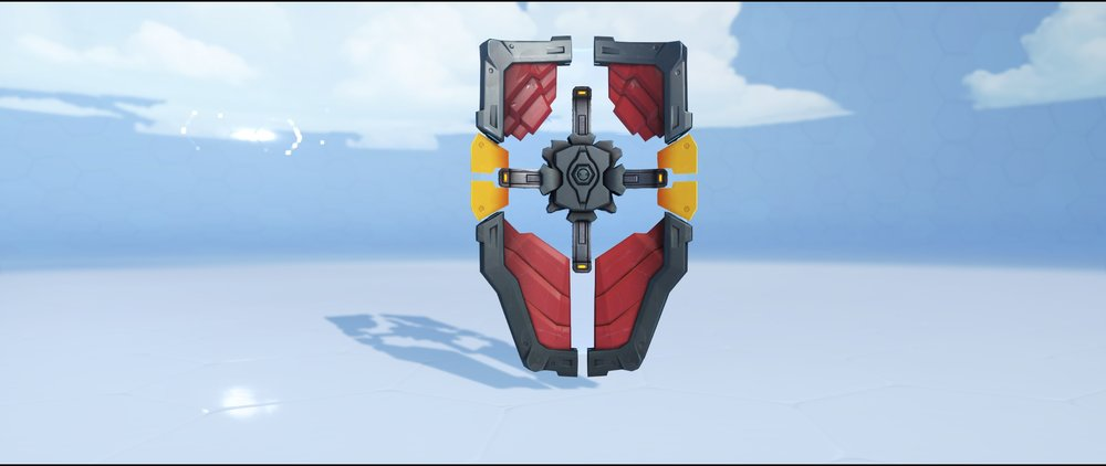 Ironclad shield back epic skin Brigitte Overwatch.jpg