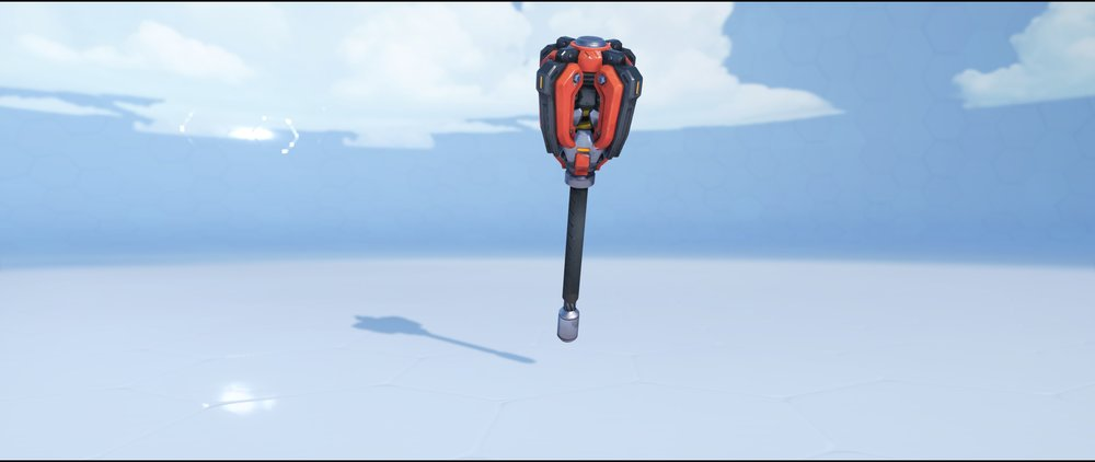 Engineer weapon legendary skin Brigitte Overwatch.jpg