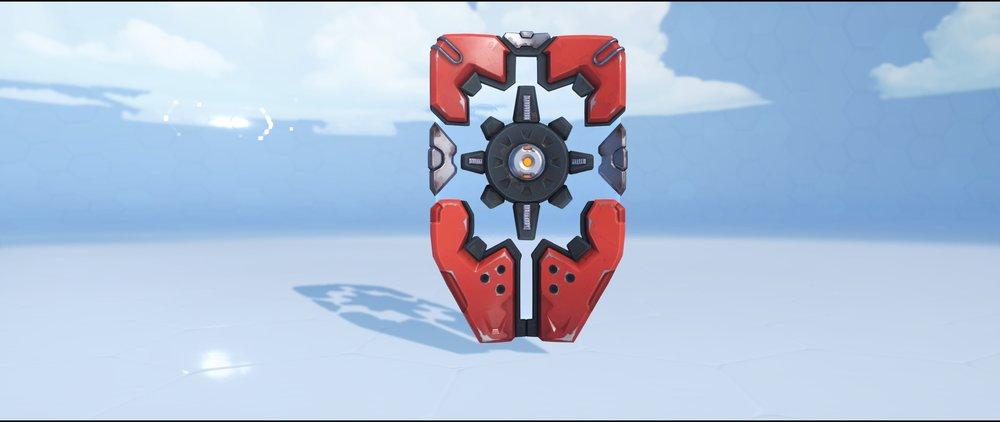 Engineer shield back legendary skin Brigitte Overwatch.jpg