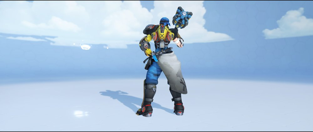Mechanic back legendary skin Brigitte Overwatch.jpg