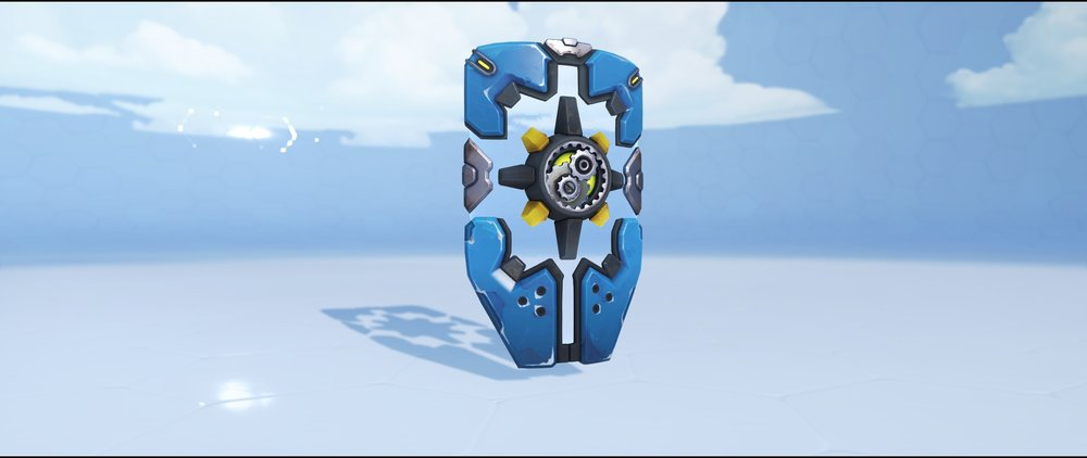 Mechanic shield front legendary skin Brigitte Overwatch.jpg