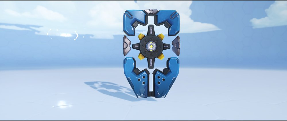 Mechanic shield back legendary skin Brigitte Overwatch.jpg