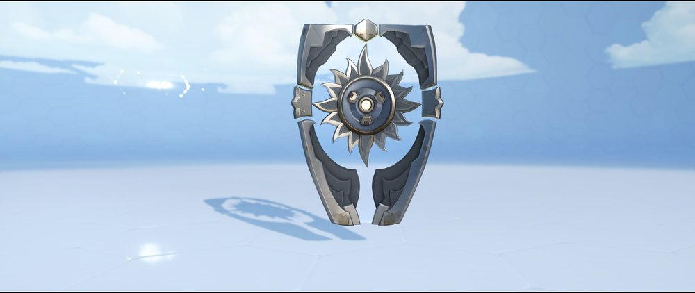 Mani shield back legendary skin Brigitte Overwatch.jpg