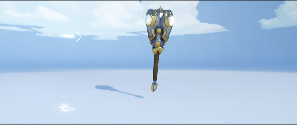 Sol weapon legendary skin Brigitte Overwatch.jpg