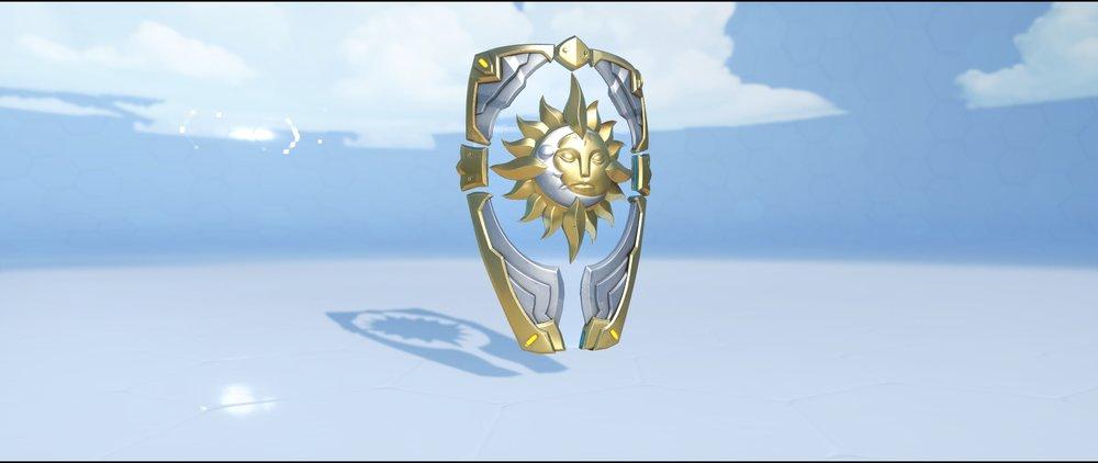 Sol shield front legendary skin Brigitte Overwatch.jpg