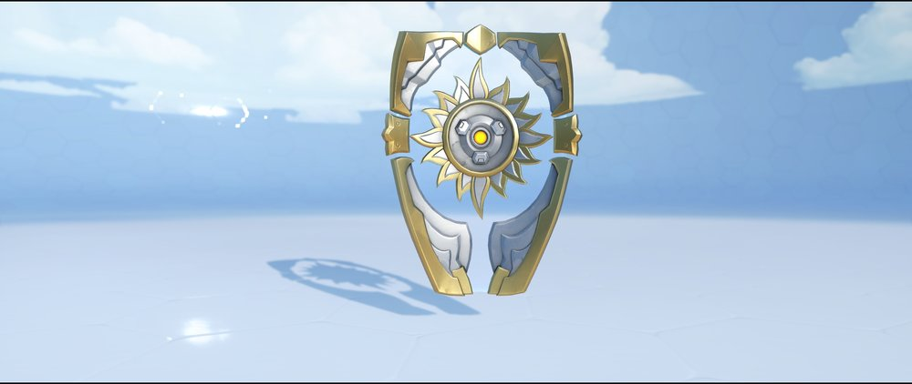 Sol shield back legendary skin Brigitte Overwatch.jpg