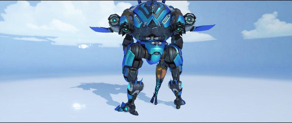 Junebug back legendary skin DVa Overwatch.jpg