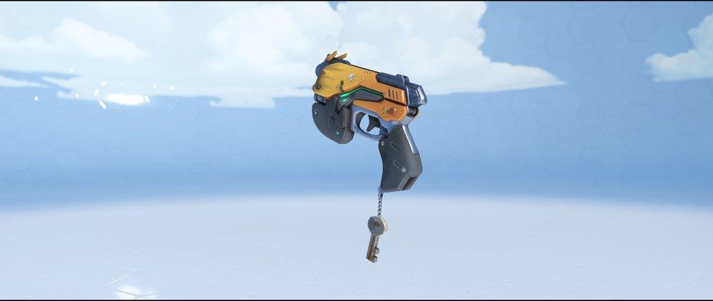 Junker pistol legendary skin DVa Overwatch.jpg