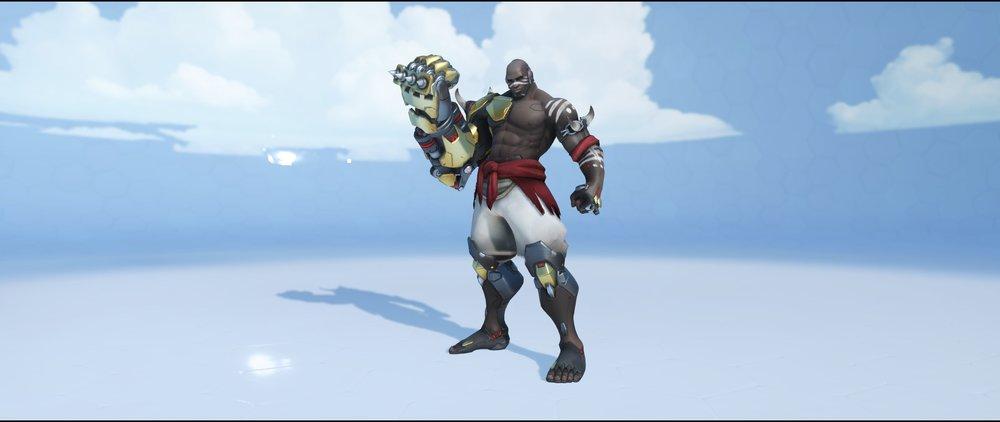 Classic front common skin Doomfist Overwatch.jpg