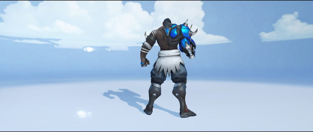 Lake back rare skin Doomfist Overwatch.jpg
