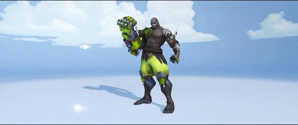 Plains front rare skin Doomfist Overwatch.jpg