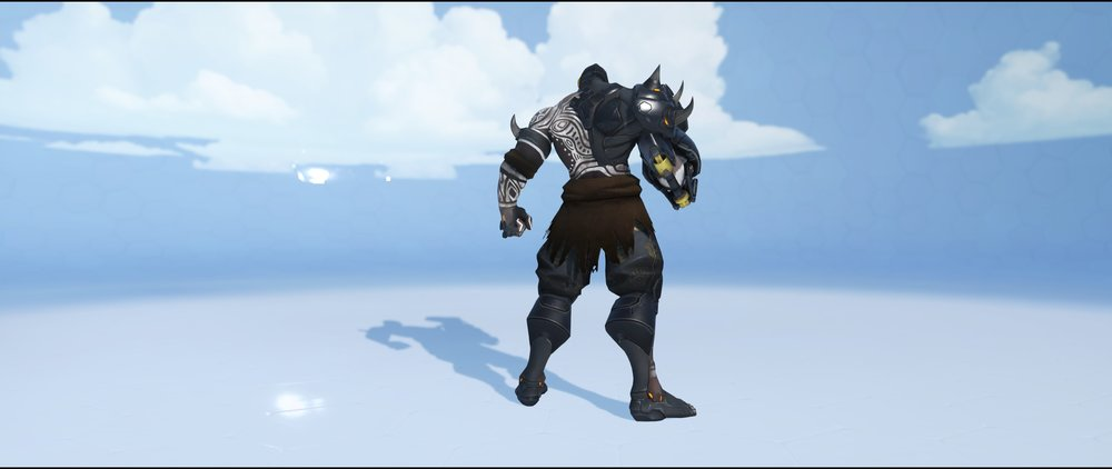 Painted back epic skin Doomfist Overwatch.jpg