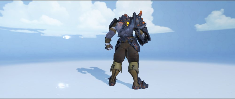 Blackhand back legendary skin Doomfist Overwatch.jpg