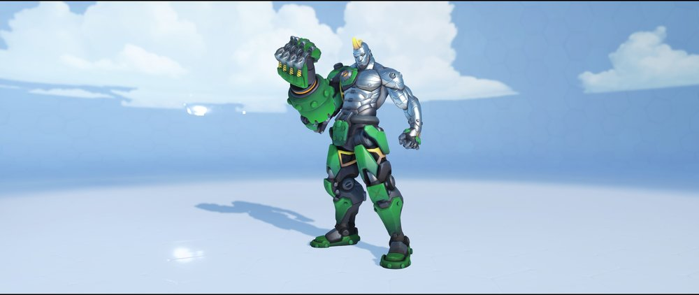 Irin front legendary skin Doomfist Overwatch.jpg