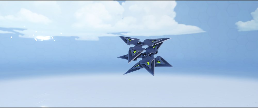 Classic shurikens common skin Genji Overwatch.jpg