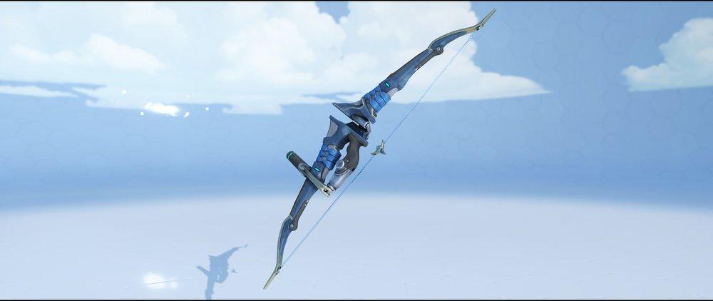 Classic bow common skin Hanzo Overwatch.jpg