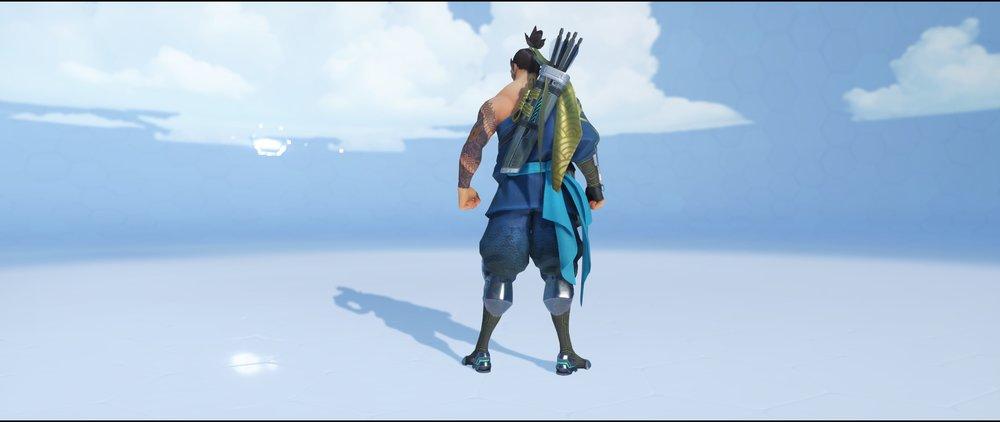 Sora back rare skin Hanzo Overwatch.jpg