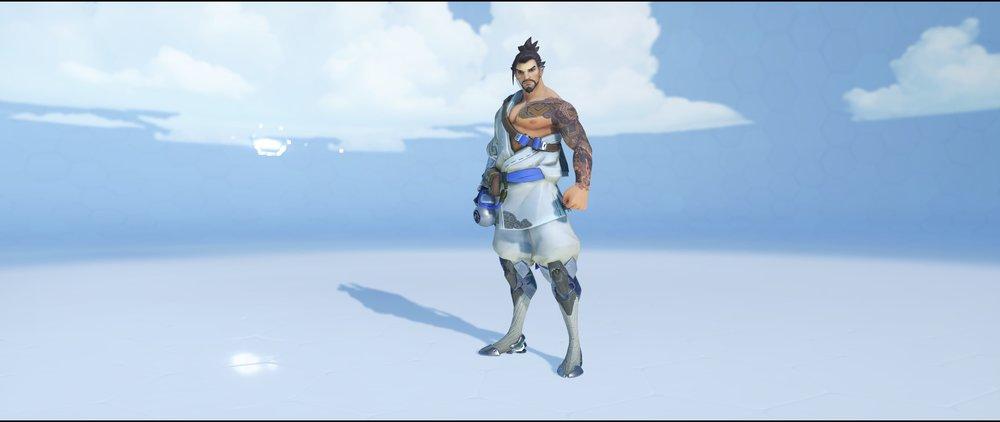 Cloud front epic skin Hanzo Overwatch.jpg
