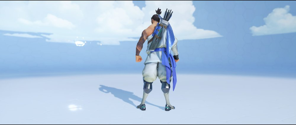 Cloud back epic skin Hanzo Overwatch.jpg