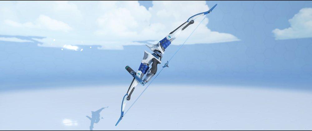 Cloud bow epic skin Hanzo Overwatch.jpg