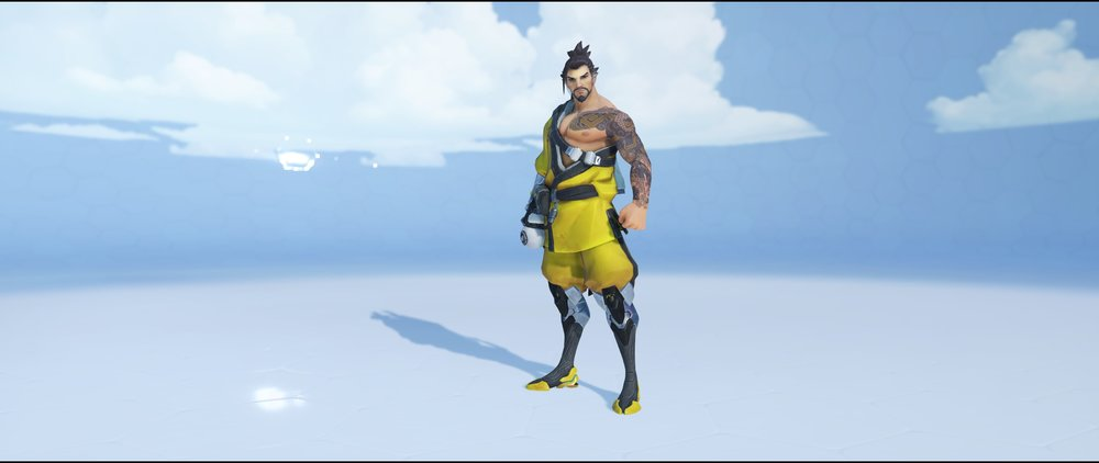 Dragon front epic skin Hanzo Overwatch.jpg