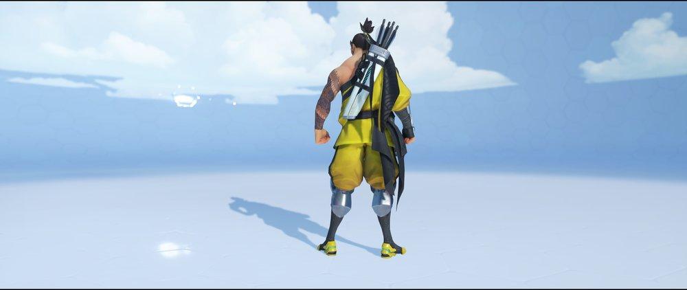 Dragon back epic skin Hanzo Overwatch.jpg