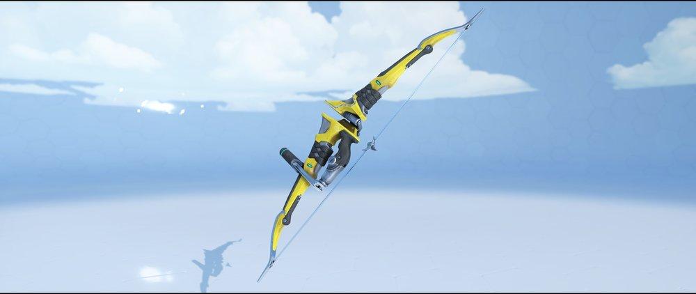 Dragon bow epic skin Hanzo Overwatch.jpg