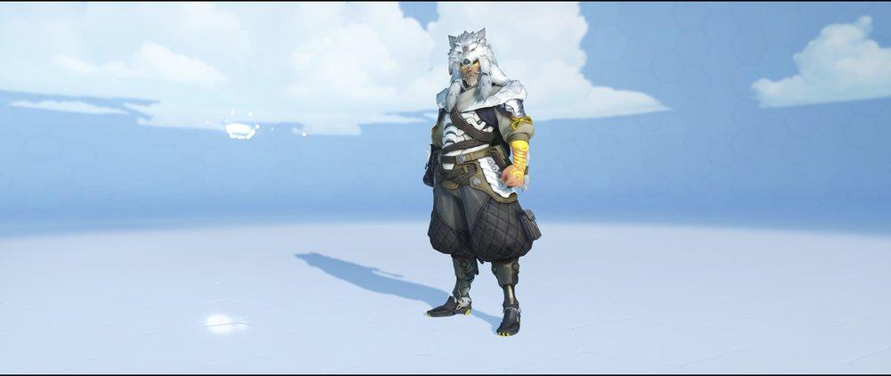 Okami front legendary skin Hanzo Overwatch.jpg