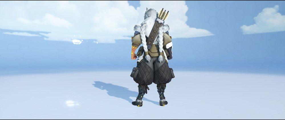 Okami back legendary skin Hanzo Overwatch.jpg