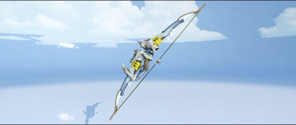 Okami bow legendary skin Hanzo Overwatch.jpg