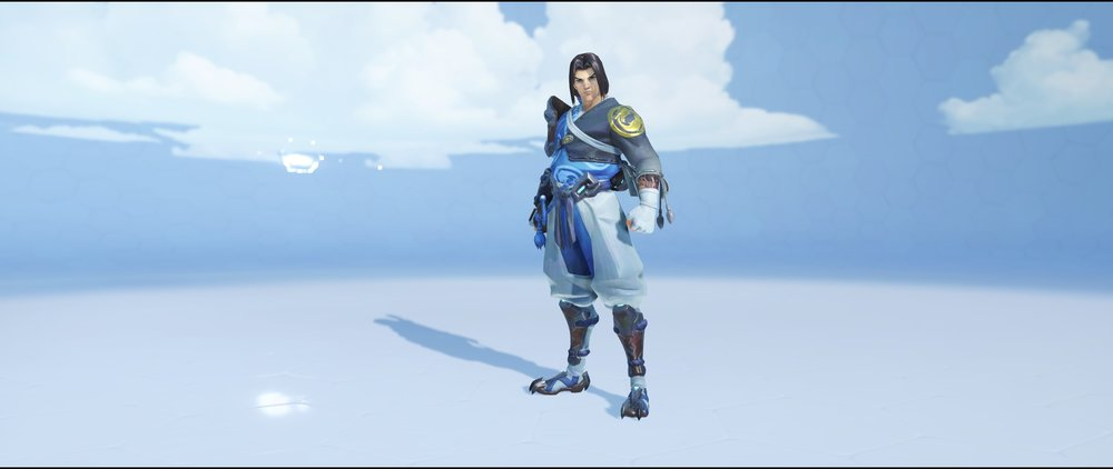 Young Master front legendary skin Hanzo Overwatch.jpg