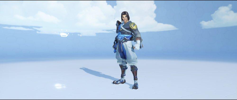 Young Master front legendary skin Hanzo Overwatch.jpg