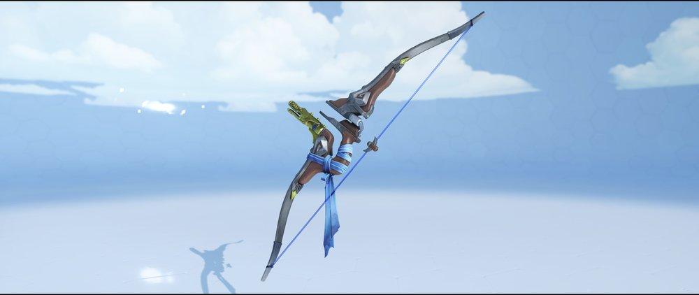 Young Master bow legendary skin Hanzo Overwatch.jpg
