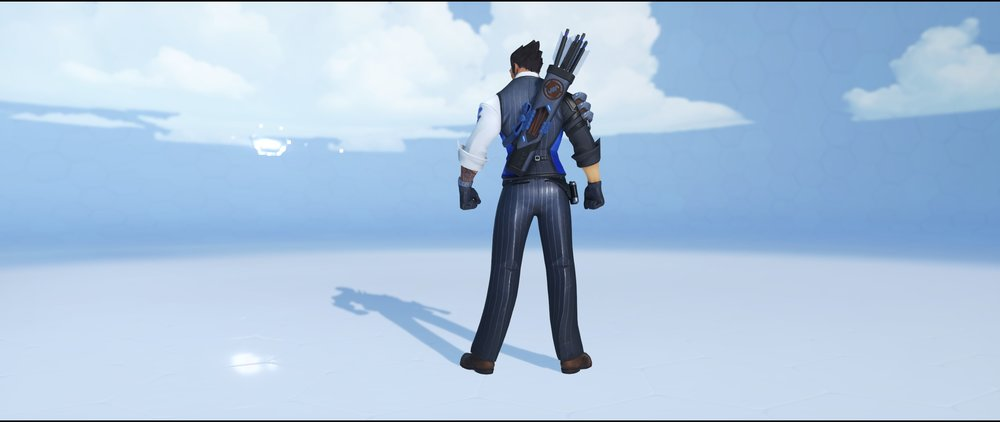 Scion back legendary Archives skin Hanzo Overwatch.jpg
