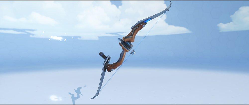 Scion bow legendary Archives skin Hanzo Overwatch.jpg