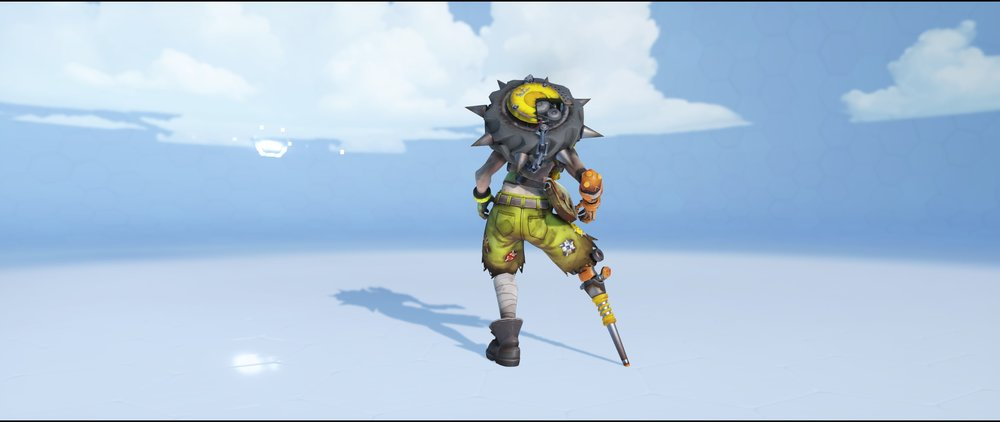 Classic back common skin Junkrat Overwatch.jpg