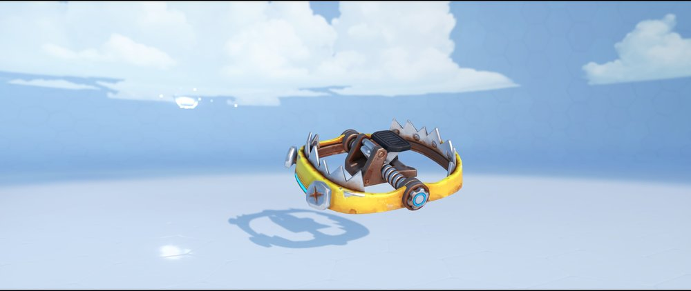 Classic trap common skin Junkrat Overwatch.jpg