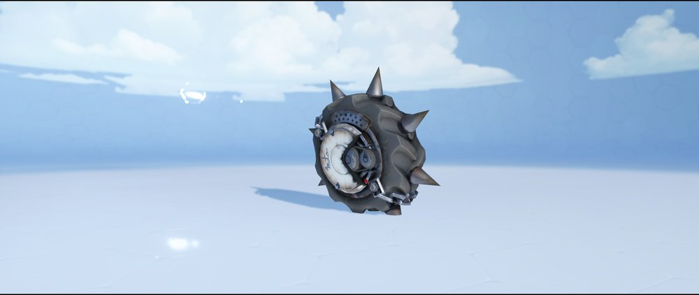 Bleached tire rare skin Junkrat Overwatch.jpg